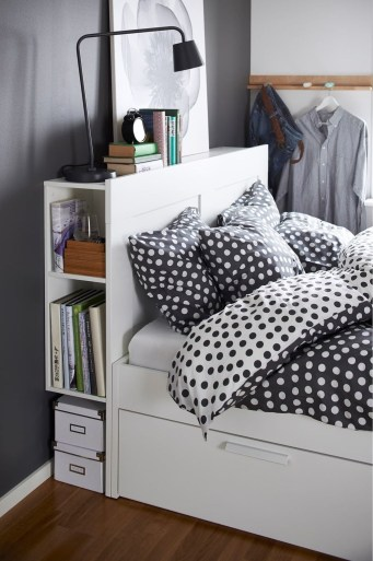 Smart Bedroom Storage Hacks That Will Enhance Your Sleep Space 42