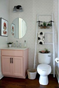 Splendid Apartment Decorating Ideas On A Budget To Try Asap 11