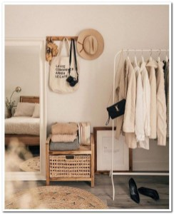 Splendid Apartment Decorating Ideas On A Budget To Try Asap 13
