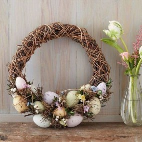 Stunning Easter Home Decoration Ideas That Everyone Will Love This Spring 31