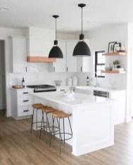 Wonderful Scandinavian Kitchen Design Ideas To Have Right Now 03