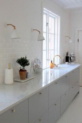 Wonderful Scandinavian Kitchen Design Ideas To Have Right Now 09