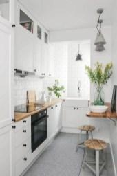 Wonderful Scandinavian Kitchen Design Ideas To Have Right Now 11