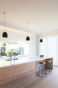 Wonderful Scandinavian Kitchen Design Ideas To Have Right Now 22