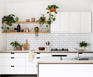 Wonderful Scandinavian Kitchen Design Ideas To Have Right Now 31