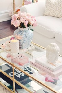Cute Pastel Living Room Design Ideas That You Should Have 31