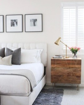 Minimalist And Simple Bedroom Decor Ideas That You Should Try 18