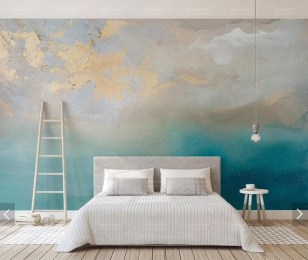 Most Inspiring Painted Bedroom Wall Ideas You Have To Know 04
