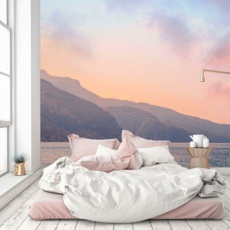 Most Inspiring Painted Bedroom Wall Ideas You Have To Know 30