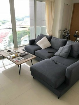 Unusual Corner Sofa Ideas That You Can Apply In The Living Room 01