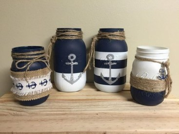 Best Nautical Home Decor Inspiration To Design Your Dream House 11