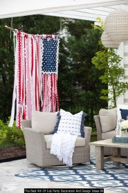 The Best 4th Of July Party Decoration And Design Ideas 04