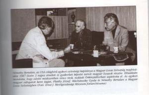 Máchánszky Gyula
