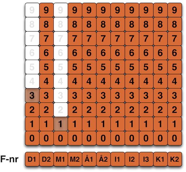 idnr-f-600px