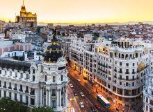Madrid 01
