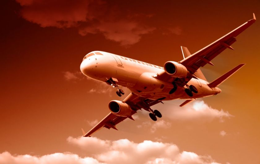 Easyjet promocija avio karte