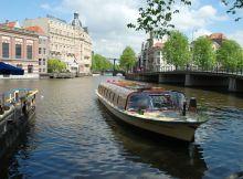 Source: Miltonia/Amsterdam/123RF
