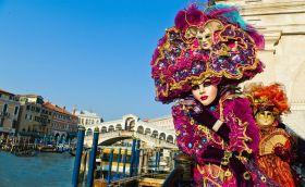 Credits: GinaSanders/Venice/123RF