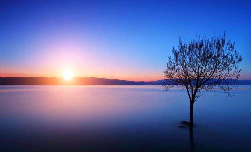 Credits. Ljsphotography/Ohrid Lake/depositphotos