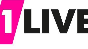 wdr_1live_logo_2016