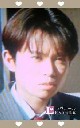 金田一少年の事件簿 原知宏