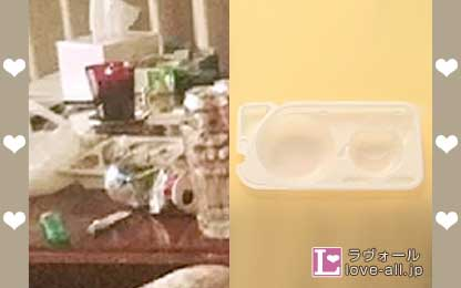 成宮寛貴 薬 お菓子 比較