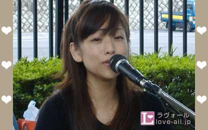 椎名法子 ライブ