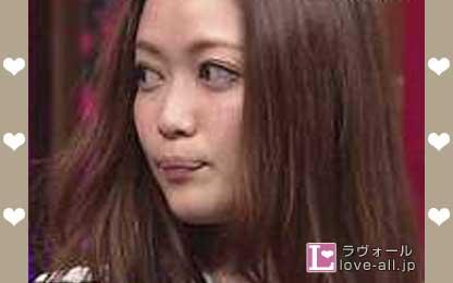 夏目鈴 美人店員