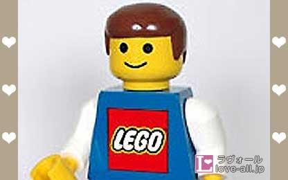 レゴ 人形