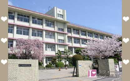 大阪府立桜塚高等学校
