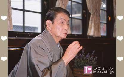 坂東竹三郎