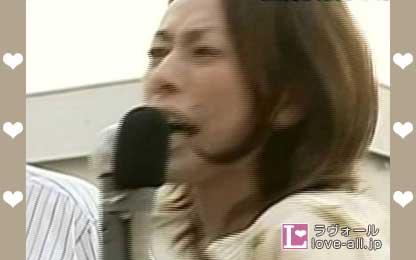 久本雅美 選挙応援