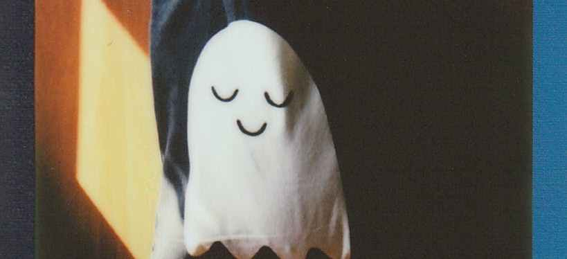 """Dealing With The """"Lab Ghosts"""""""