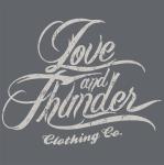 Logo-Distressed-Artwork