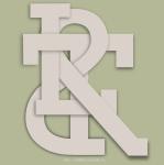 College-Emblem-Artwork