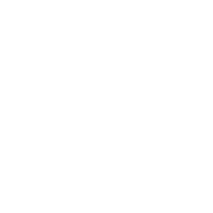Love and Thunder Artist Series T-Shirts