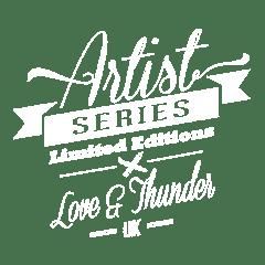 artist-series-240