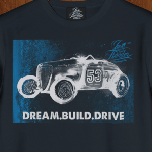 L&T-dream-build-drive-sq