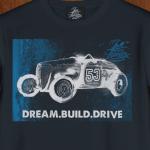 L&T-dream-build-drive-sq