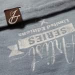 artist-series-logo-hem-blue