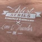 artist-series-logo-on-caramel