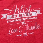 l&t-quit-cursin-cardinalred-logo