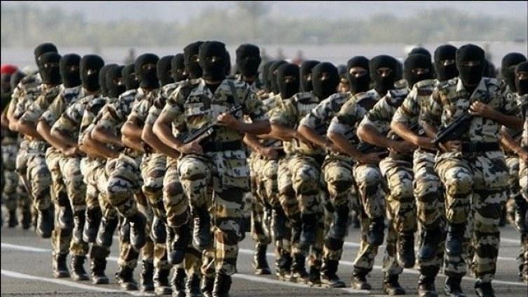 صور الجيش المصري بوستات للعساكر المصرين صور حب