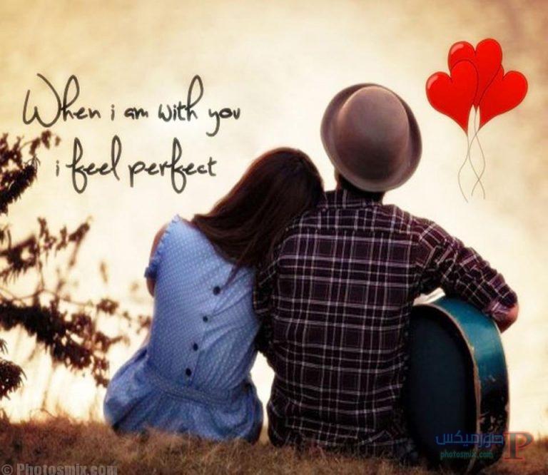 تصميمات رومانسية للفيس بوك احلى صور للفيس بوك صور حب