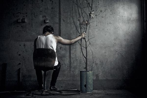 صور رجال حزين اجمل الصور لرجال حزينة صور حب