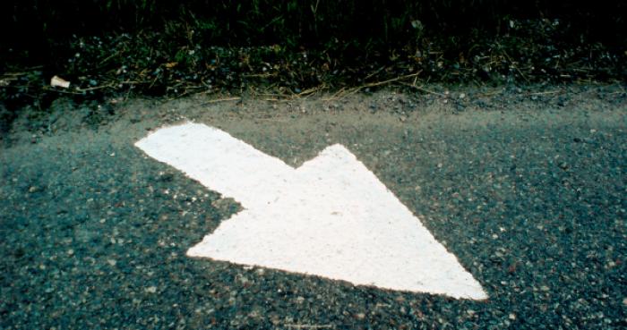 Arrow___Flickr_-_Photo_Sharing_