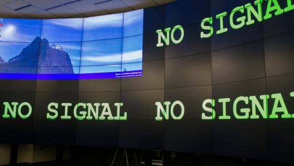 Day_232__No_Signal___Flickr_-_Photo_Sharing_