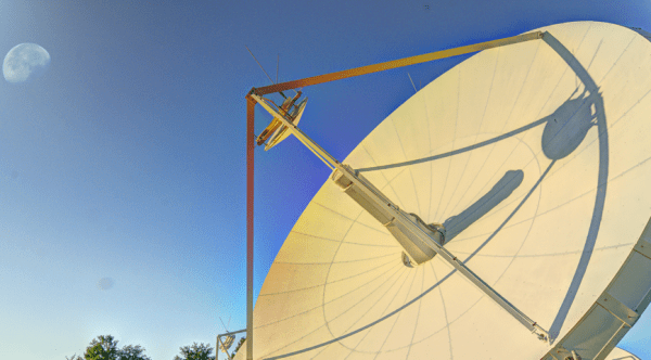 DTTC_Antenna_Farm___Flickr_-_Photo_Sharing_