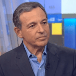 Disney Chairman Bob Iger: 'Great Stories Still Hold Their Value'