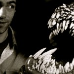 Interview with Douglas McKeown (The Deadly Spawn)